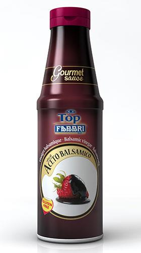 Top Aceto Balsamico